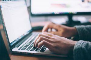 Quelle est la fréquence de publication idéale sur Facebook ?